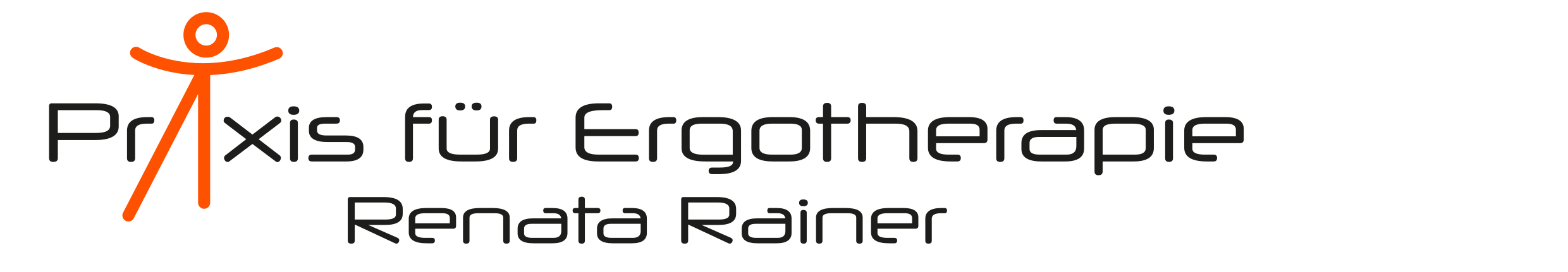 Ergotherapie Rainer